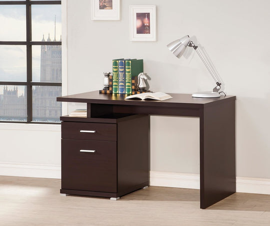 Divan Office Desk