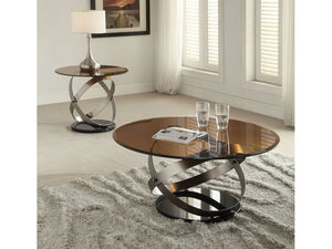 Edamon Coffee Table