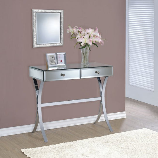 Miranda Console Table