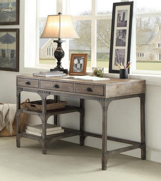Remus Office Desk
