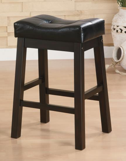 "Brea (Pack of 2) 24"" Counter Stool"
