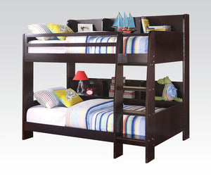 Barley Bunk Bed