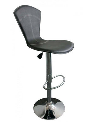 Adjustable Bar Stool - Other Colors Available!