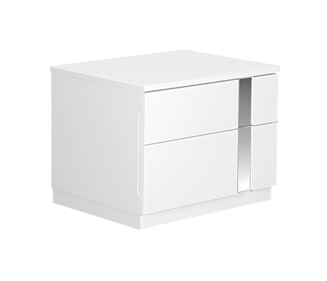 Jody Collection nightstand