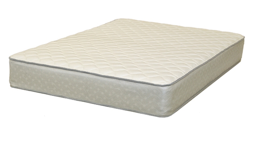 Classic Full Mattress