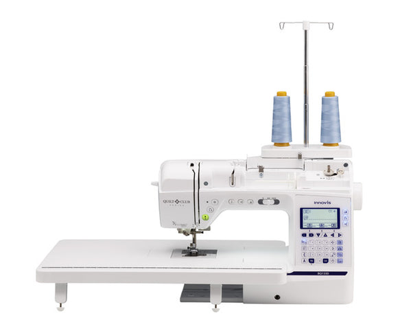 Brother - Innov-is BQ1350 Sewing Machine
