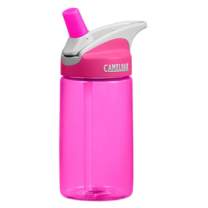 Camelbak Eddy Pink  Kids, 400ml