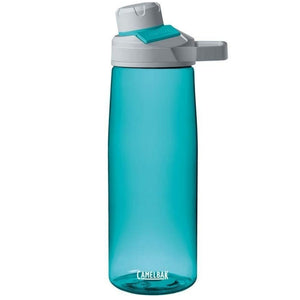 Camelbak Chute Mag 750ML Sea Glass