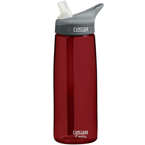 Camelbak Eddy Bottle - 750ml Cardinal