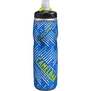 Camelbak Podium Chill 750ml Water Bottle Cayman