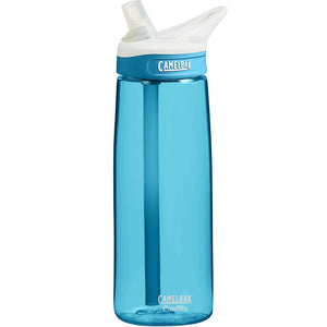 Camelbak Eddy Bottle - 750ml Rain