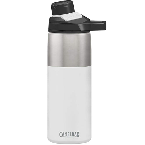 Camelbak - Chute Mag Vacuum Insulated White 600ML