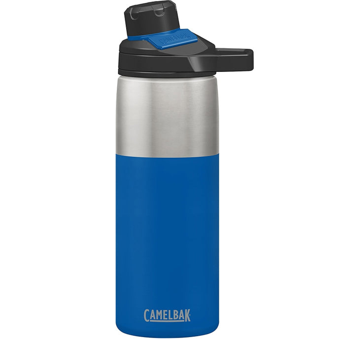 Camelbak - Chute Mag Vacuum Insulated Cobalt 600ML