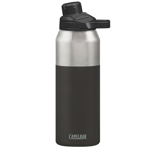 Camelbak - Chute Mag Vacuum Insulated Jet 600ML