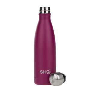 SHO Original 2.0 500 ML