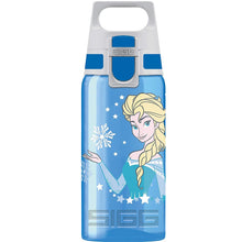 Load image into Gallery viewer, SIGG Leak Proof Viva One Elsa 500ML