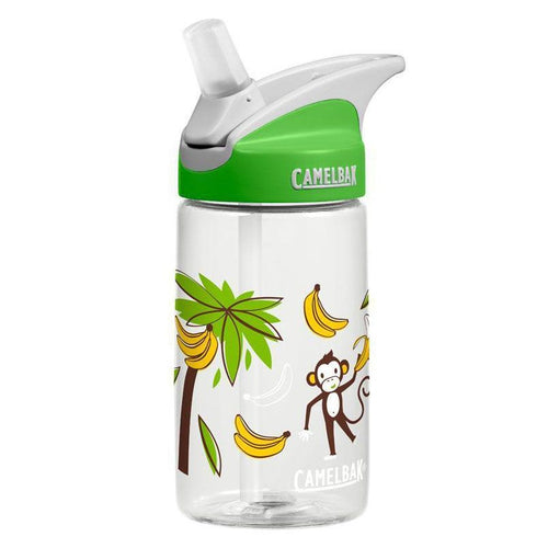 CamelBak EDDY KIDS Monkey Around 400ML