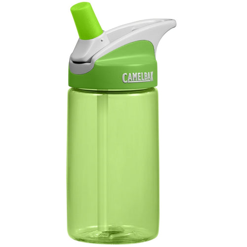 CamelBak EDDY KIDS Green 400ML