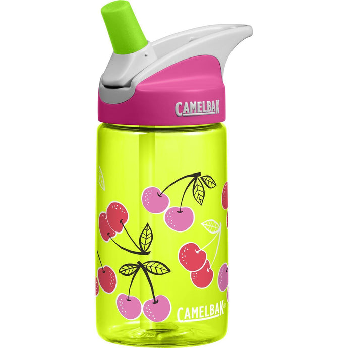 CamelBak EDDY KIDS Cherries 400ML