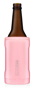 Hopsulator for 12oz Bottles Blush