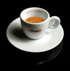 Bristot Tiziano Espresso Coffee 1kg - On Special