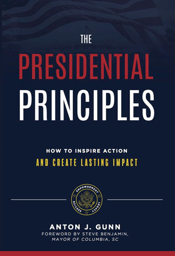 The Presidential Principles