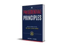 Load image into Gallery viewer, The Presidential Principles