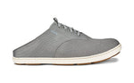 Olukai Nohea Moku Men's No Tie Shoes