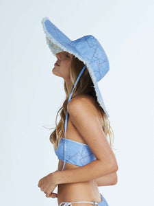 Rip Curl Womens Yardage Surf Pant