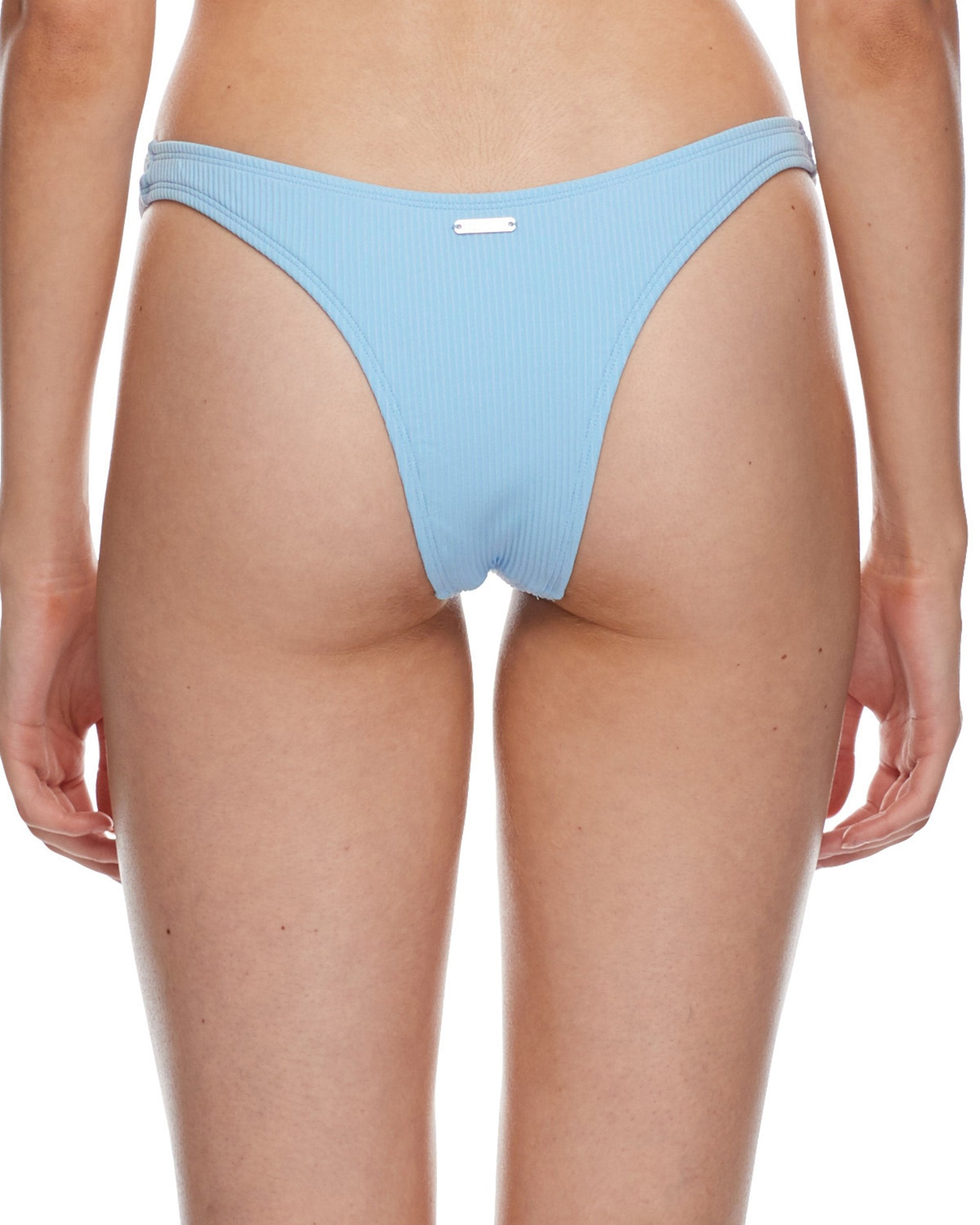 Body Glove Ibiza Dana Swim Bottom - Angel