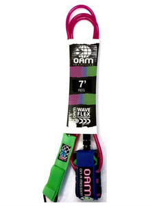 OAM 7' Regular Leash