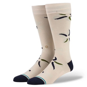 Stance Sonic Bloom Sock
