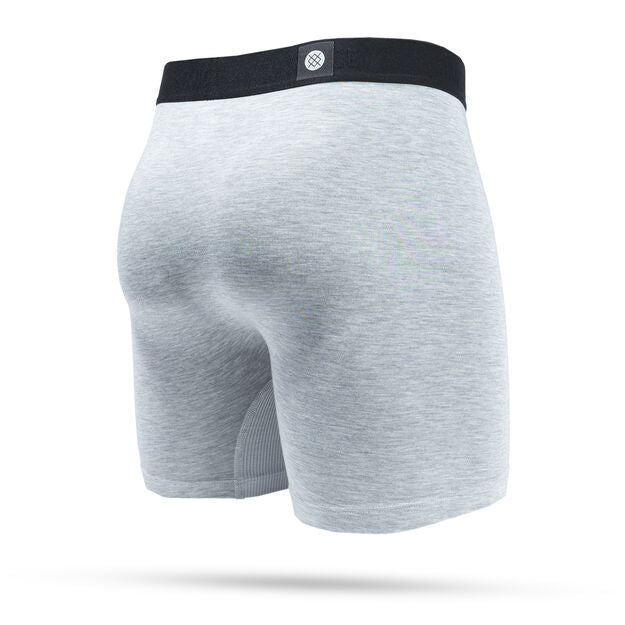 Stance Regulation Boxer Brief