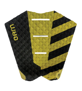 OAM Torrey Meister Signature Traction Pad