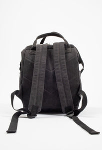 Rusty Marty Carry Back Pack