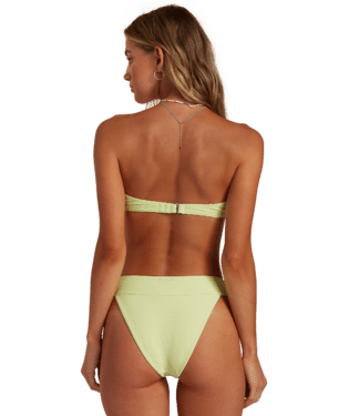 Billabong Tanlines Banded Tropic Bikini Bottom