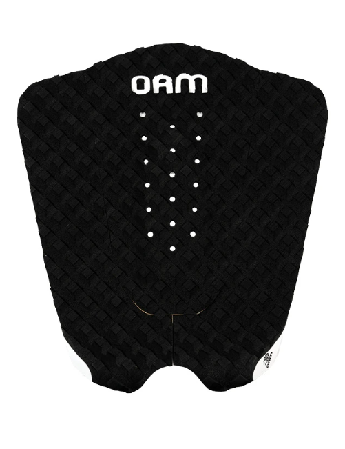 OAM Alex Gray Signature Traction Pad
