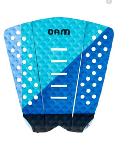 OAM Cory Lopez Signature Traction Pad