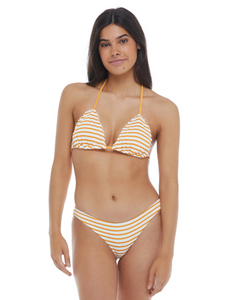 Body Glove French Riviera Dita Ruffle - Sundream