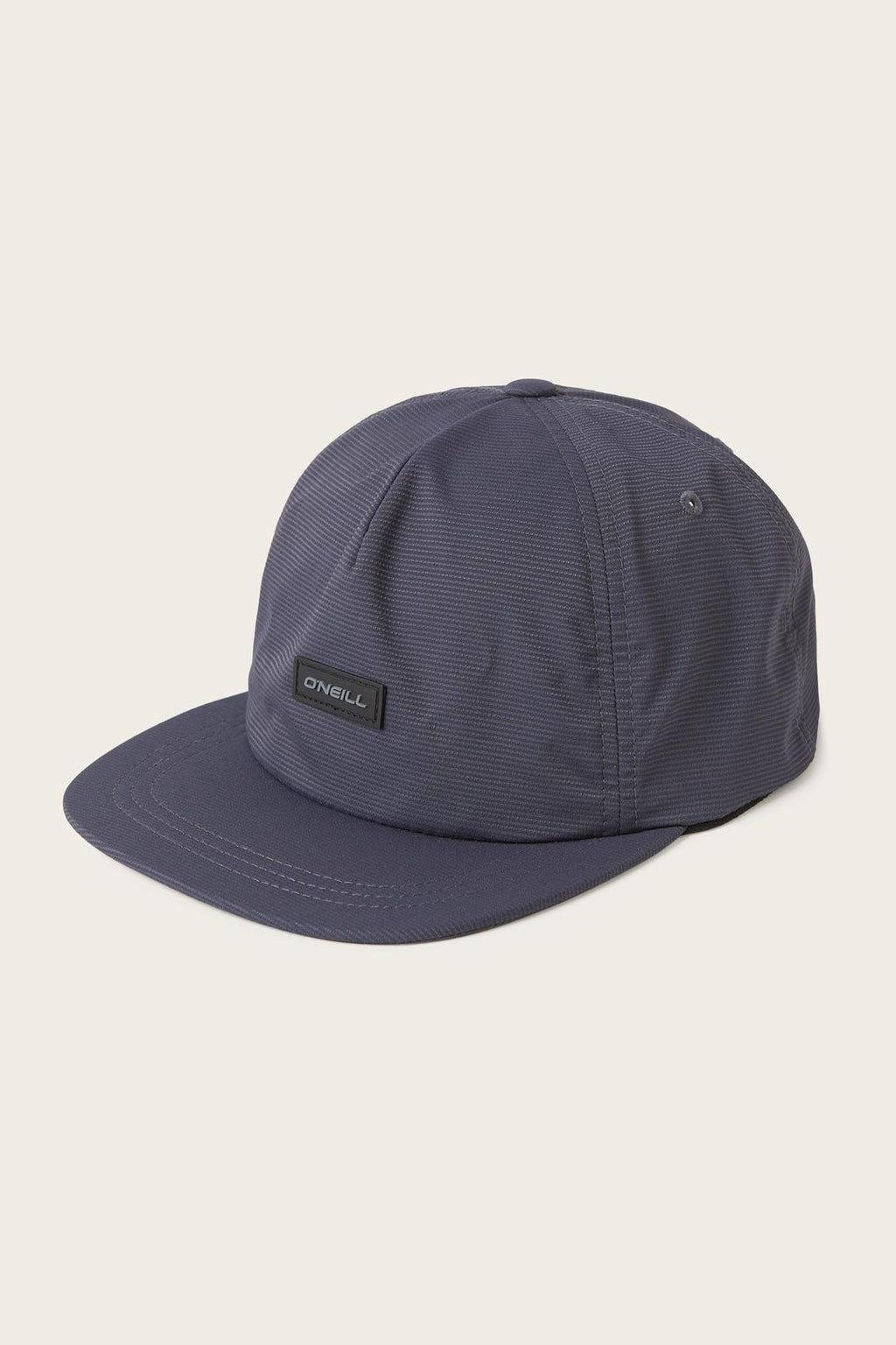 O'Neill Unstructured Hybrid Hat
