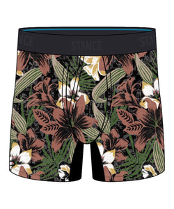 Stance Hilo Boxer Brief