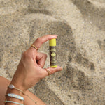 Sun Bum SPF Lip Balm SPF 30 - Key Lime