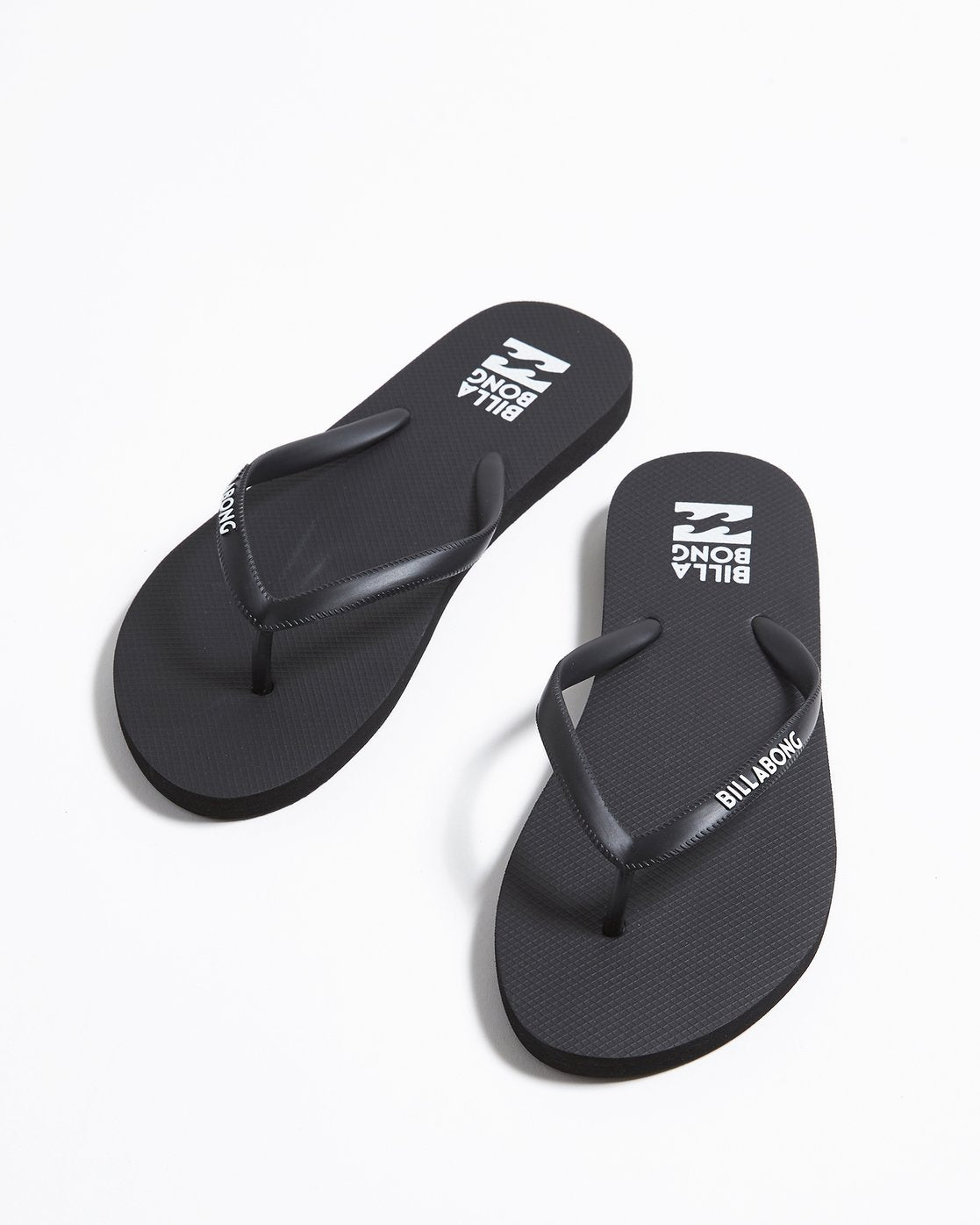 Billabong Dama Sandal