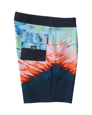 Billabong Sundays Pro Boardshorts - MUL