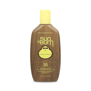 Sun Bum Original SPF 30 Sunscreen Lotion - 8oz