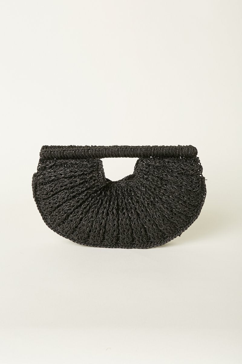 O'Neill Vices Clutch Tote