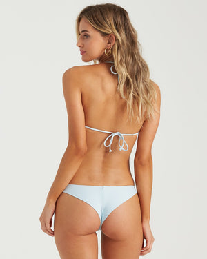 Billabong Sol Searcher Tri Bikini Top