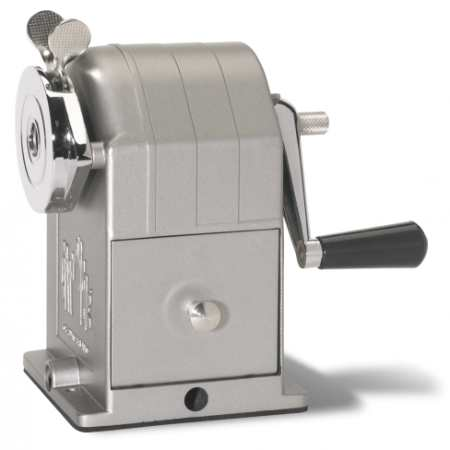 Sharpener Machines