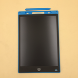 Tablet LCD Writing (12 Inches)