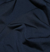 Kids Long-Sleeve Under T-Shirt - Navy